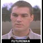 futureman