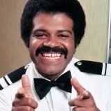 Ted Lange